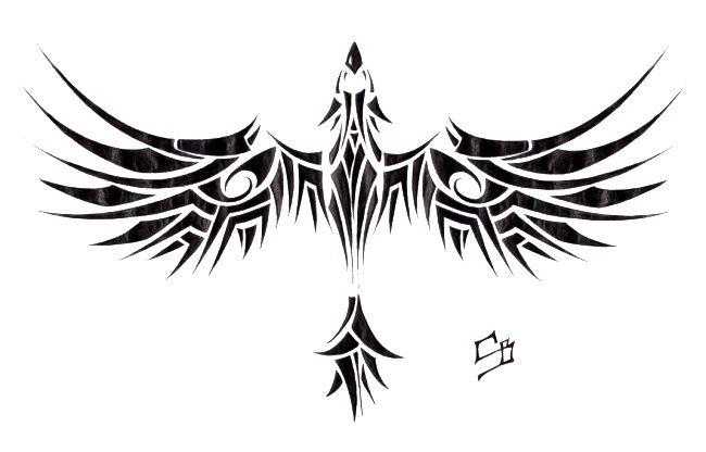 Pin Oleh Proxy Di Tatoo Seni Tato Desain Tato Seni