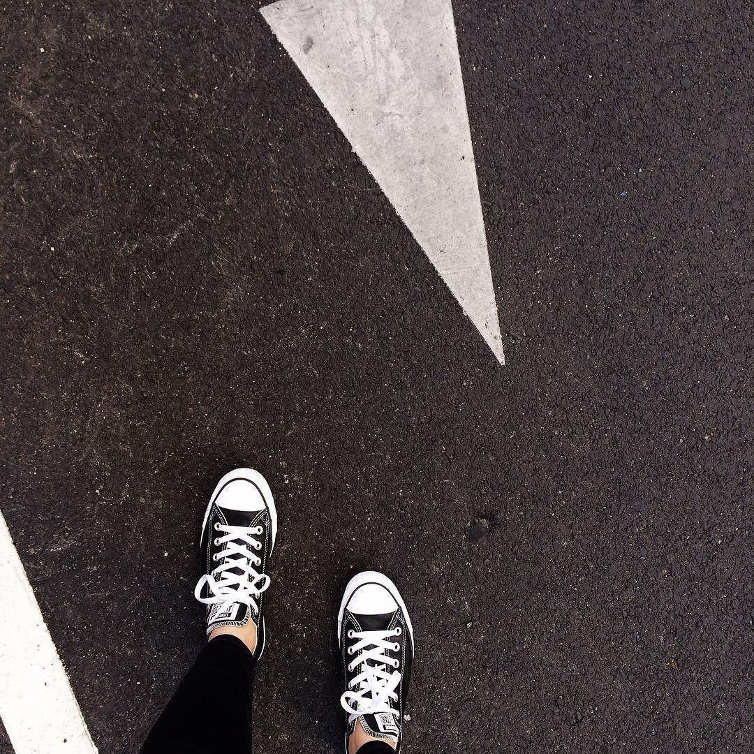 Pin Oleh Sarah Di For The Instagram Account Thing Di 2020 Gaya