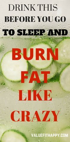 Herbal remedies to lose stomach fat photo 3