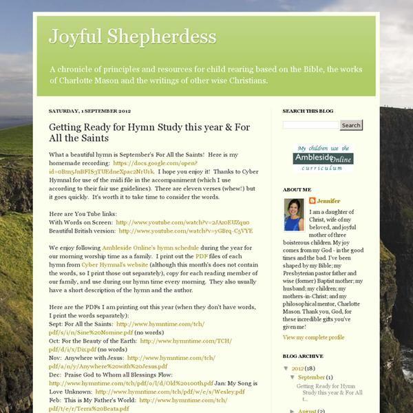 PDF LINK INSTEAD OF OPEN BIBLES DOWNLOAD