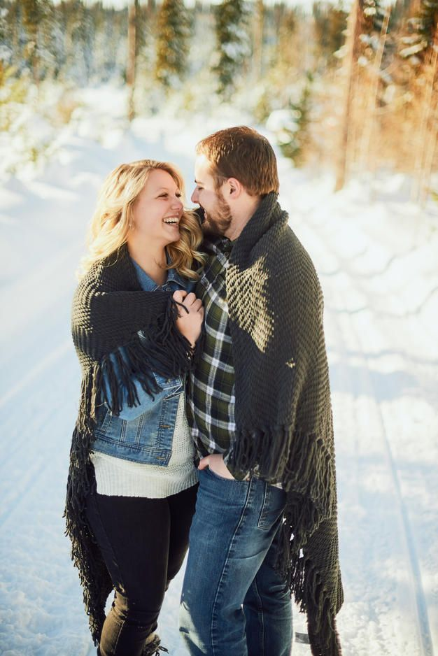 Serving The Walla Valley And Beyond We Are A Husband Wife Wedding Photography Team