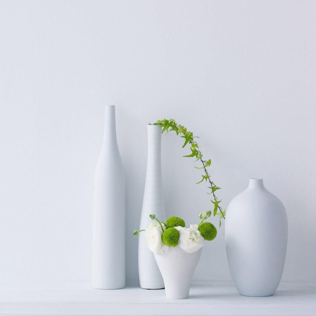 9 Prodigious Cool Ideas Floor Flower Vases Crystal Vases Red