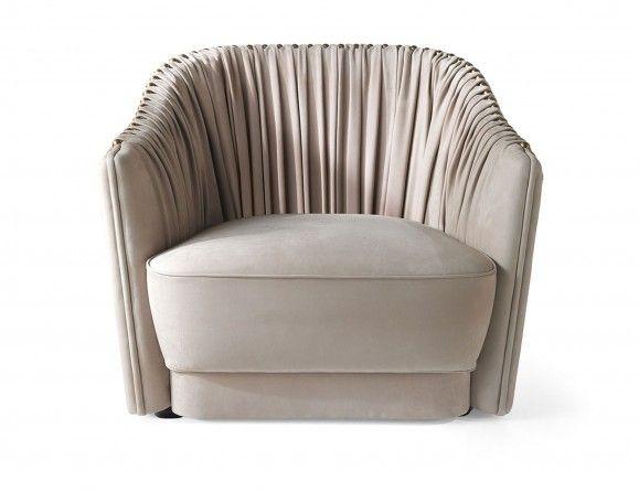 Nella Vetrina Sharpei Roberto Cavalli Home Modern Luxury Italian Armchair In Wood And Leather S Izobrazheniyami Dizajn Interera Mebel Kreslo