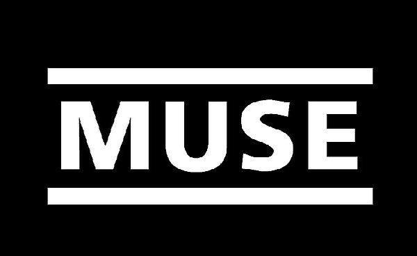 New Custom Screen Printed Tshirt Muse Band by screenprintedtshirts, $16.00