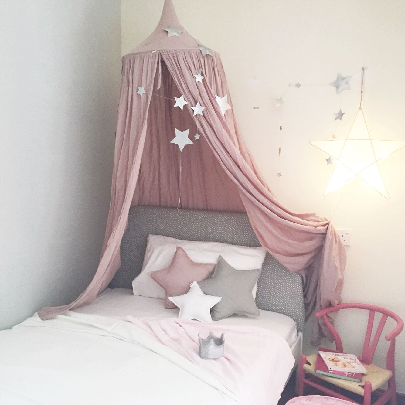 Little Girls Bedroom Paint Ideas Paris Bedroom Black And White Cool Bedroom Colours Paint Bedroom Ideas Master Bedroom: My Peg For The Little Girl's Eventual Toddler Room