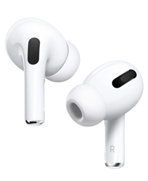 Pin By Fashmates Social Styling S On Products Airpods Pro Noise Cancelling Earbuds