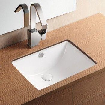 Modern Undermount Sink Diy Crafts That I Love Pinterest