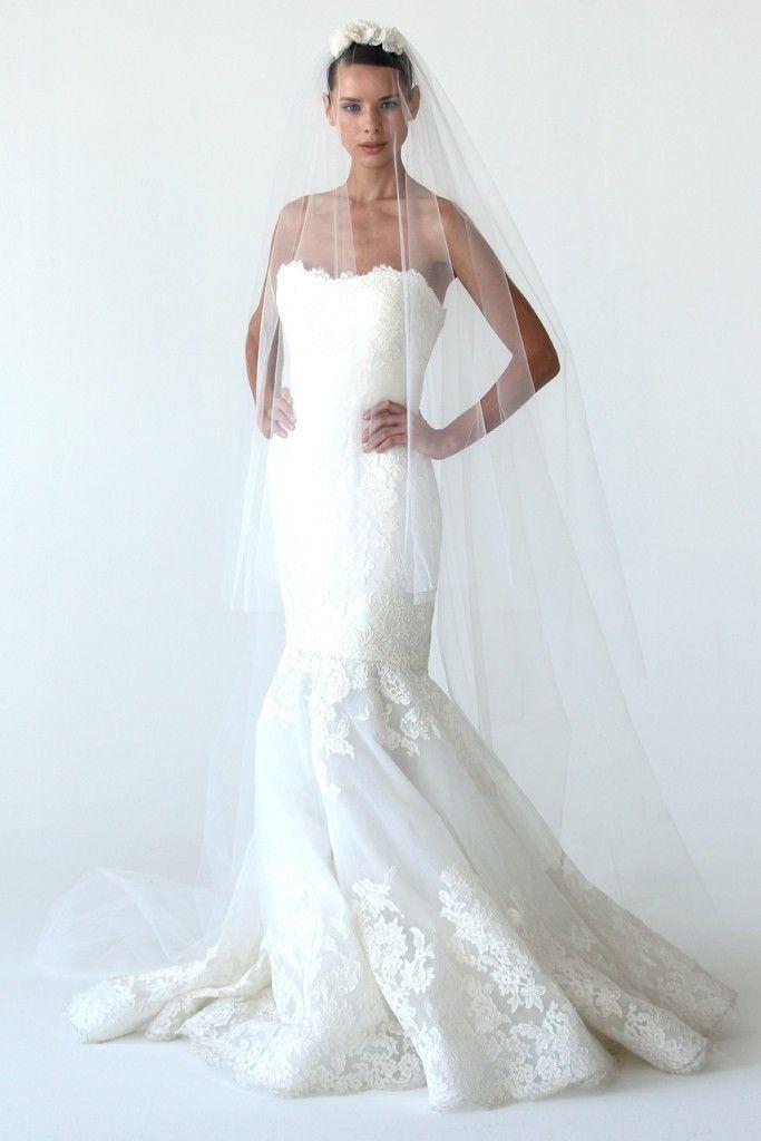 marchesa bridal 2012 | wedding-dress-marchesa-bridal-gowns-fall-2012 ...