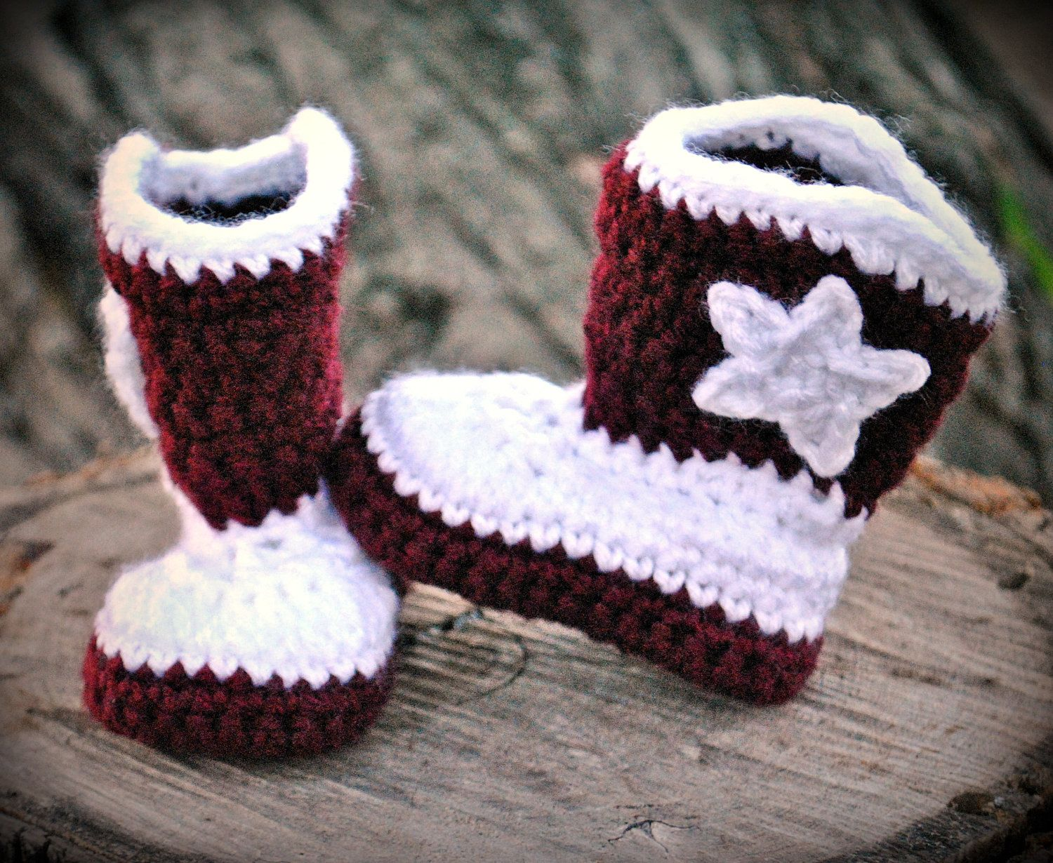 must have these <3 I would die if I could have someone make them for me please so cute..
