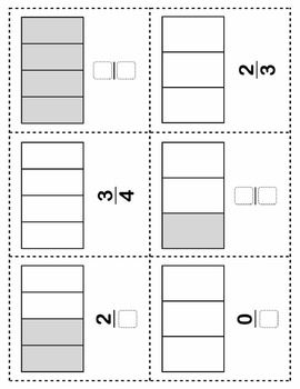 Pin on Math for Third Grade