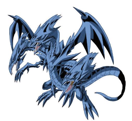 Blue Eyes Ultimate Dragon Heroes Wiki Fandom Ultimate Dragon Yugioh Dragons Dragon