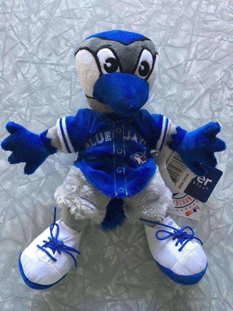 MLB Toronto Blue Jays Fiber Reactive Beach Towel