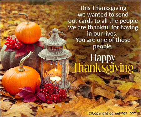 44 Best Happy Thanksgiving Quotes For Family Friends Short Funny Happy Thanks Happy Thanksgiving Quotes Thanksgiving Quotes Family Thanksgiving Wishes