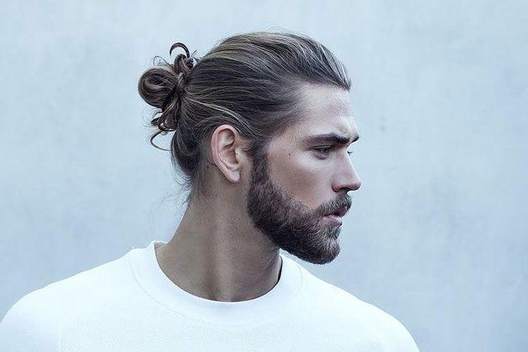 Best Beard Lengths For Men 2021 Complete Guide Best Beard Styles Beard Styles Short Long Beard Styles