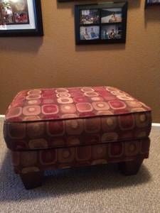 denver furniture craigslist Furniture, Decorative
