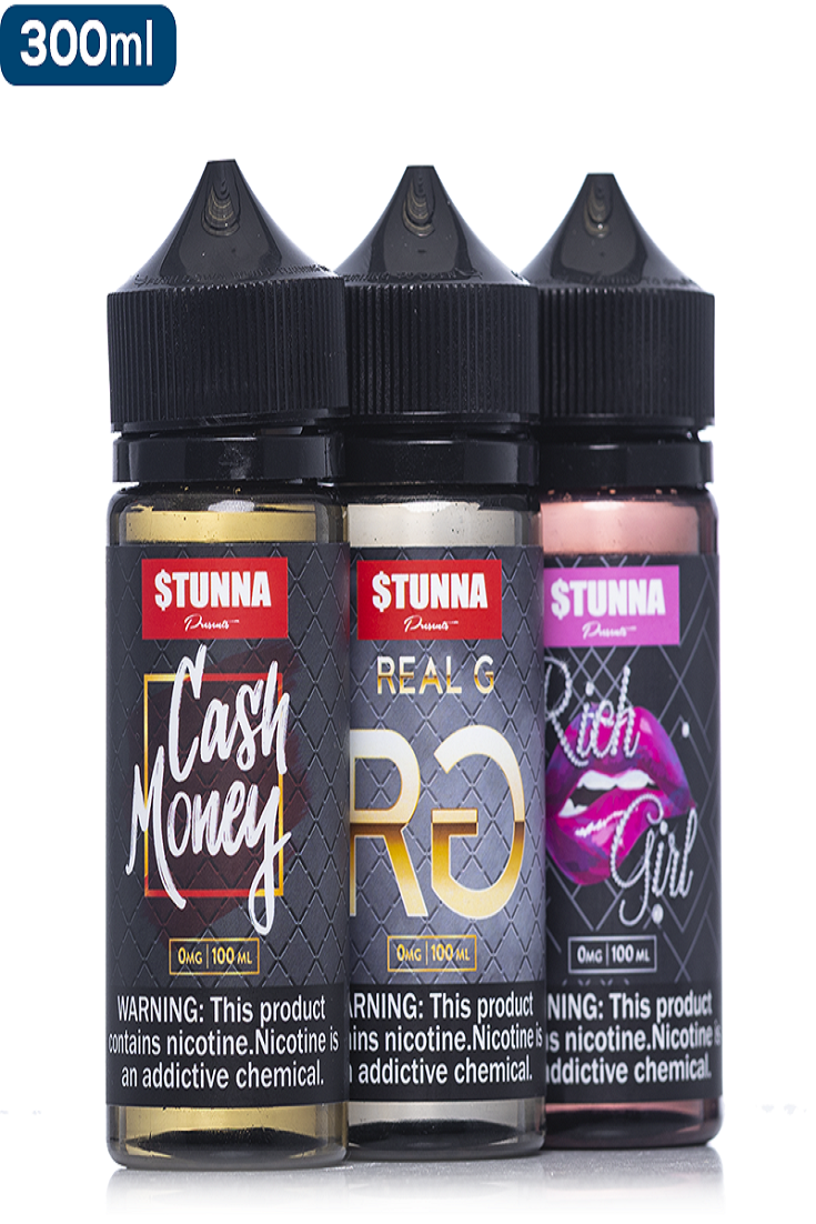 Suorin Air Pod Kit Vape juice, Vape shop online, Best