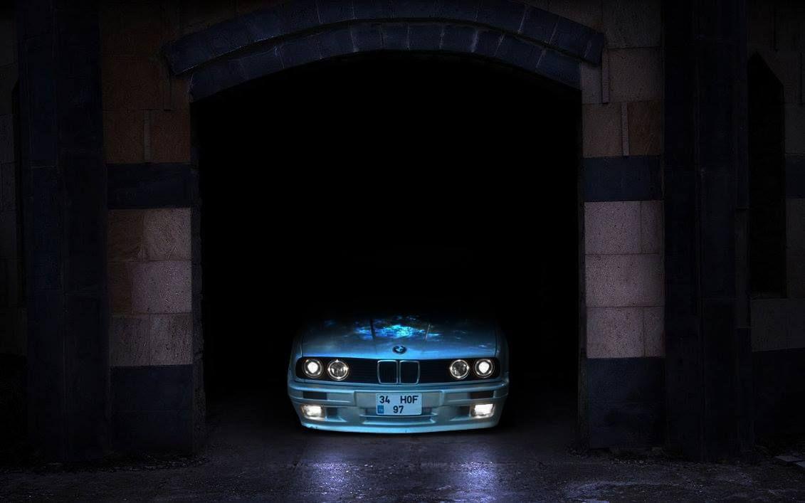 BMW M E HD Wallpapers BMW Cars Bikes × E M Wallpapers
