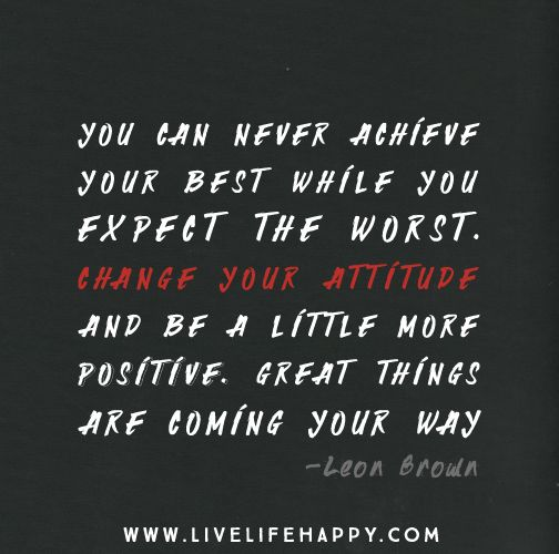 Live Life Quotes, Beautiful Stories About Life, Quote Posters And Images U2013  Inspirational Stories