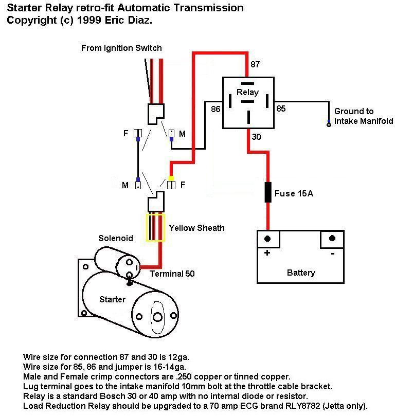 Autorelay Jpg 768 809 Electricity Electrical Diagram Automotive Electrical