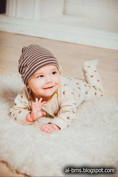 احلى الصور للاطفال الصغار اولاد In 2020 Baby Boy Names Uncommon Baby Names Hipster Baby Names