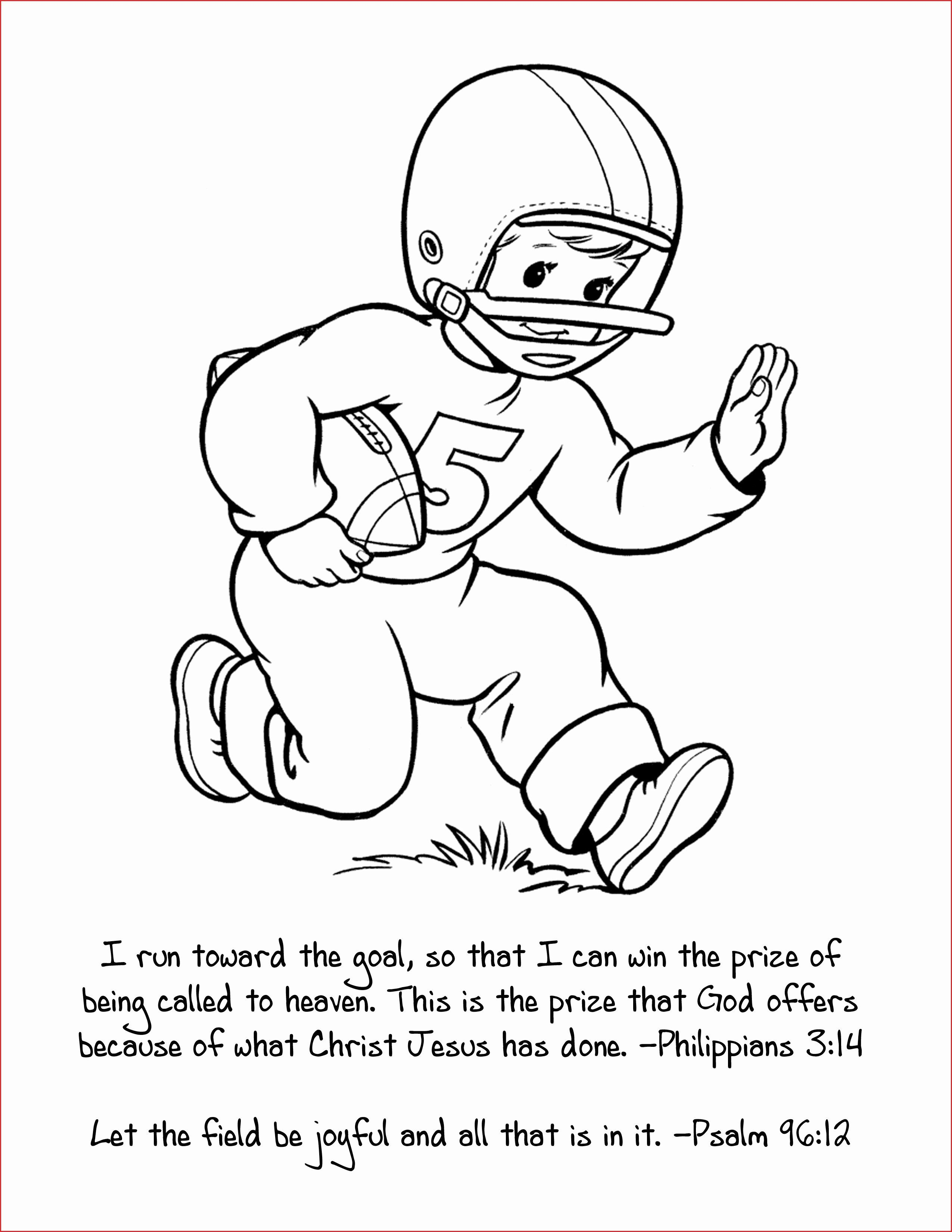 Animal Coloring Vector Elegant Top Cheerleader Coloring Pages Collection Coloring Pa Football Coloring Pages Hello Kitty Colouring Pages Crayola Coloring Pages