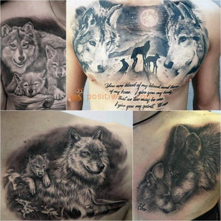 Best 100 Wolf Tattoo Ideas Wolf Tattoo Design Ideas With Meaning Wolf Tattoos Men Wolf Tattoo Design Tattoos For Guys