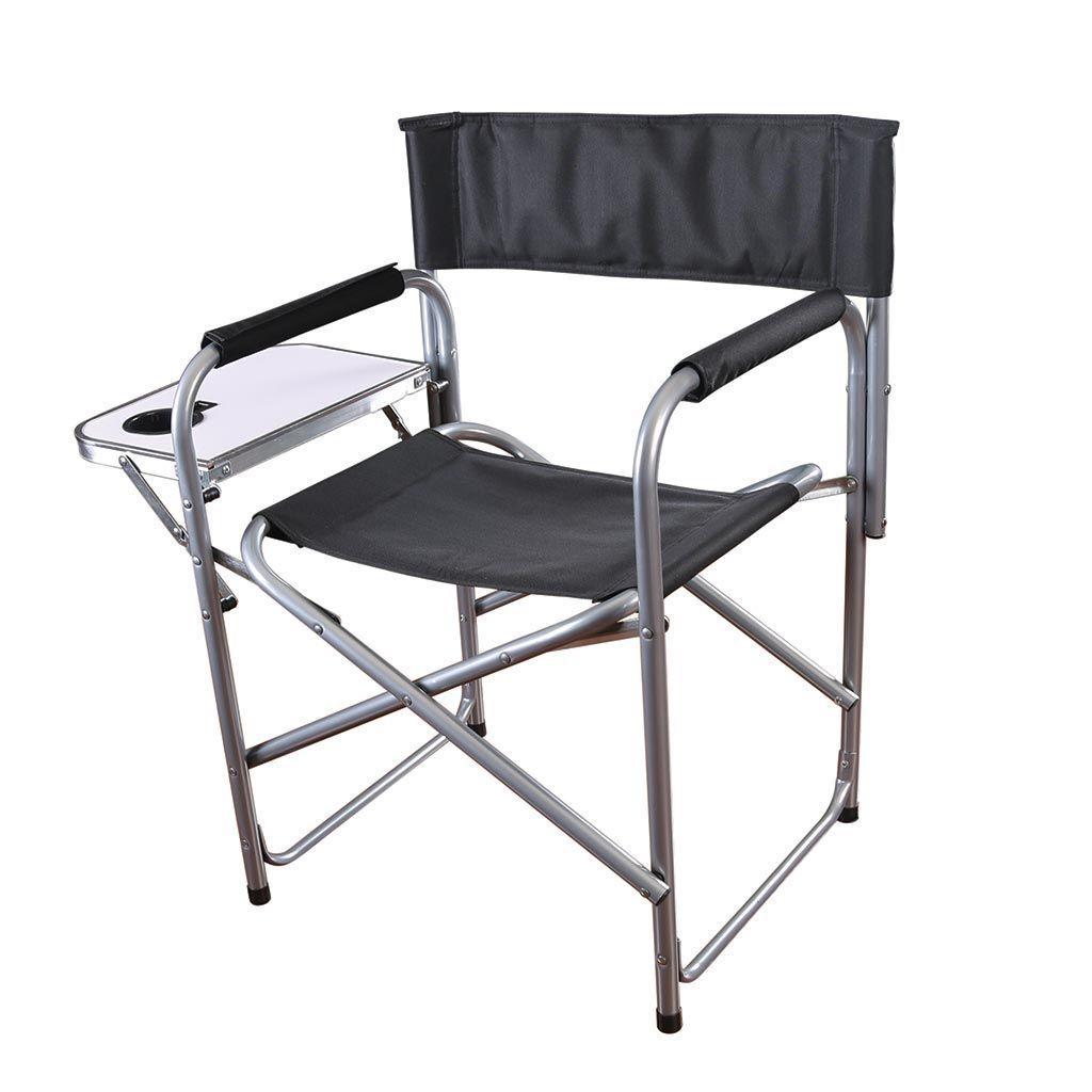 Hohe Klappstuhle Umklappen Camping Tisch Starke Camping Tisch