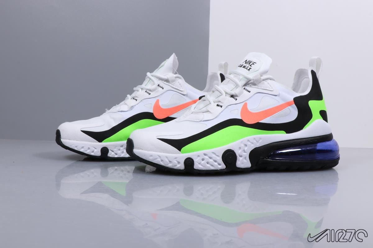 Fantástico Inseguro Remolque  Google | Nike air max, Nike, Sneakers nike