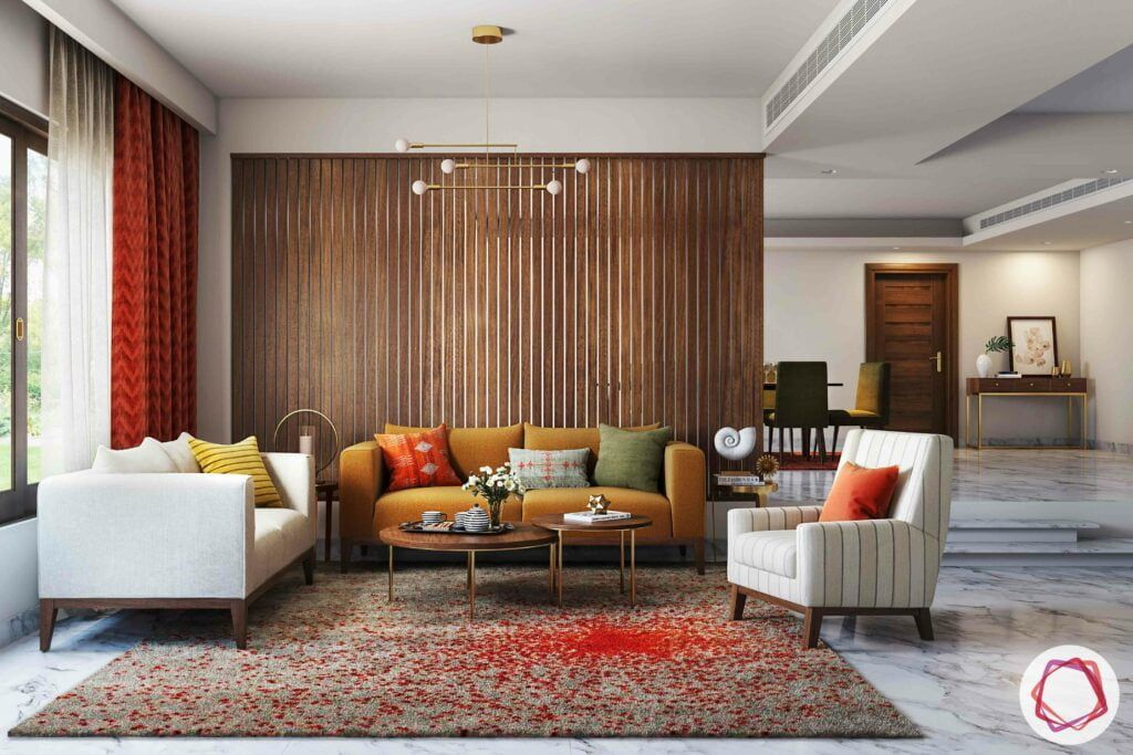 partition designs between living dining spaces 10 unique