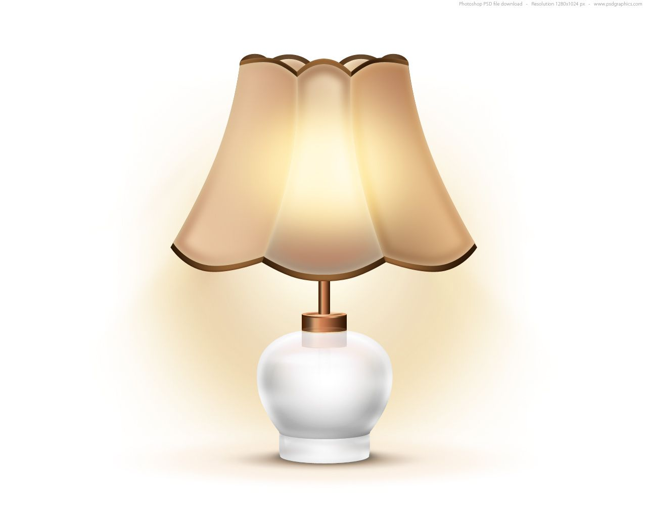 Jcpenney Lamp Shades Magnificent Oldtablelamps  Home Decor  Pinterest  Lamp Table Decoration Review