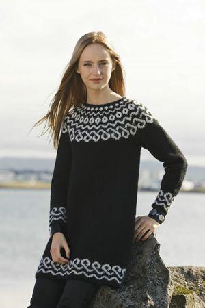 http://www.nordicstore.net/knitting_kit_black_rosa_3148_prd1.htm ...