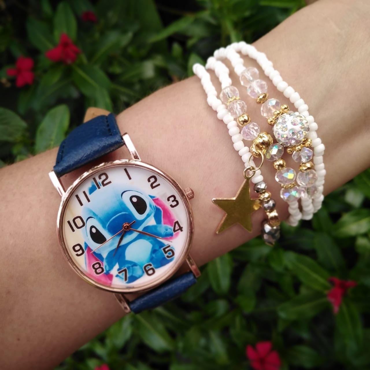 Imagen Sobre Reloj De Anhelos Costa Rica En Relojes Y Pulseras