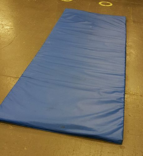 #Gymnastics #multi-use roll out up cheerleading #tumbling gym mat. ,  View more on the LINK: 	http://www.zeppy.io/product/gb/2/291710041877/