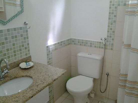 banheiro pequeno verde  Pesquisa Google  banheiro  Pinterest  Banheiro pe # Banheiro Pequeno Decorado Verde