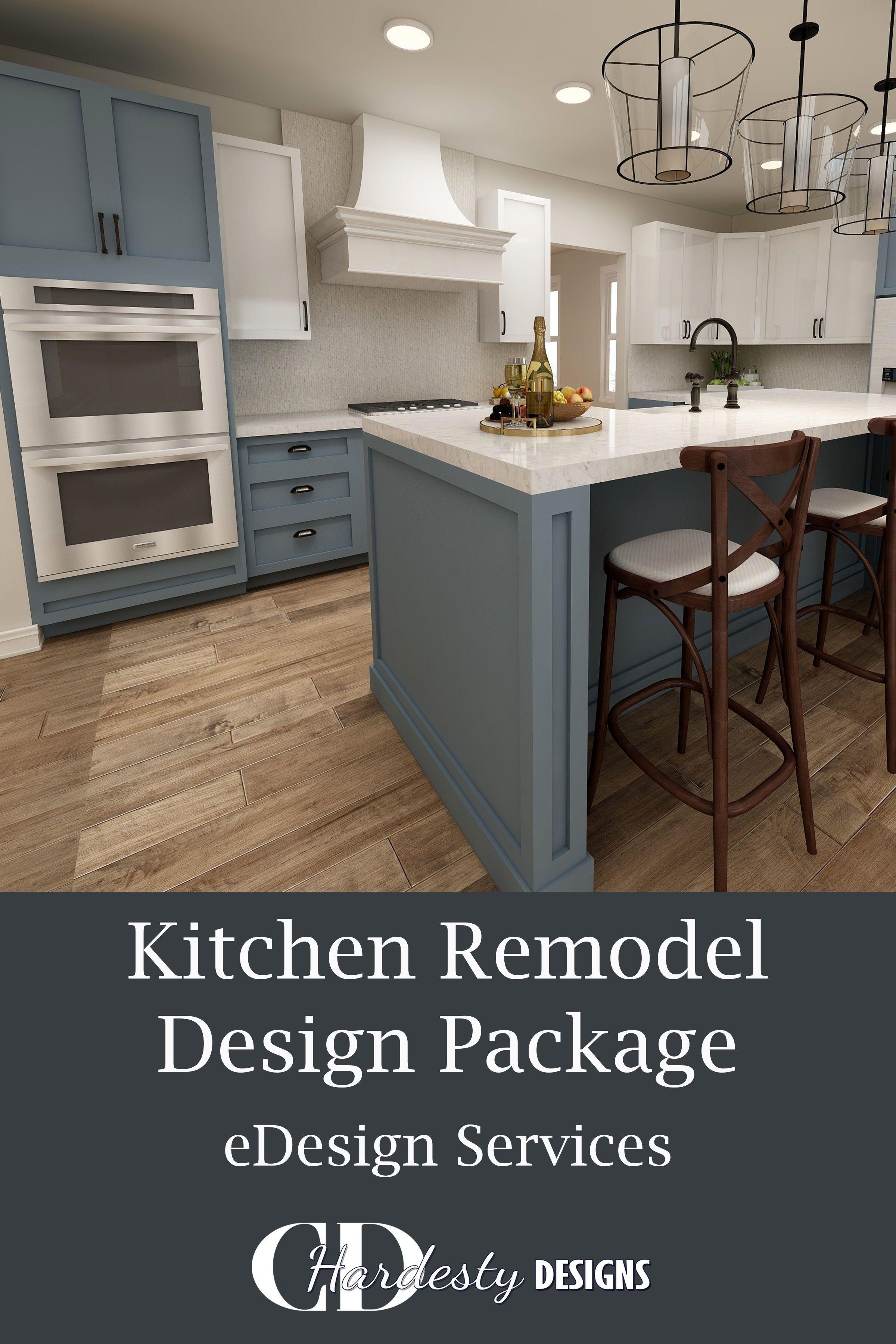 Kitchen Remodel Kitchen Remodel Design Kitchen Design Kitchen Remodel