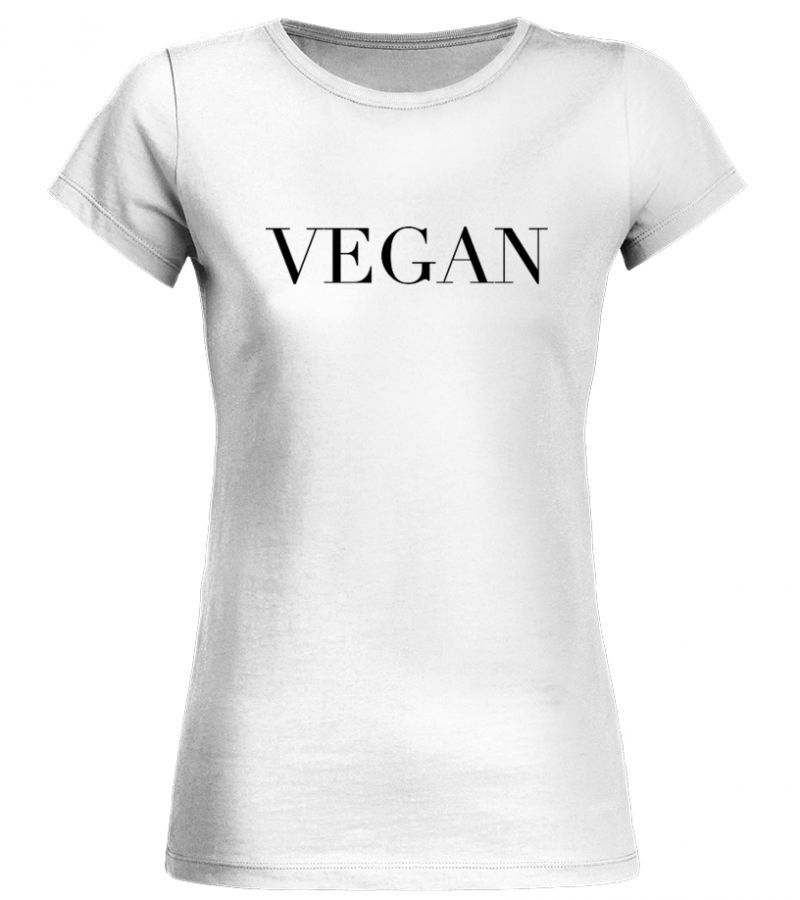 Irish Yoga T Shirt Urban Outfitters Vogue Vegan Yoga T Shirt Man Irish Yoga T Shirt Urban Outfitters Vogue Vegan Shirt Man T Shirt Shirts Yoga Shirts