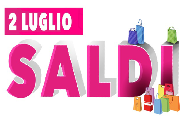 saldi-2016-2.png (600×400)