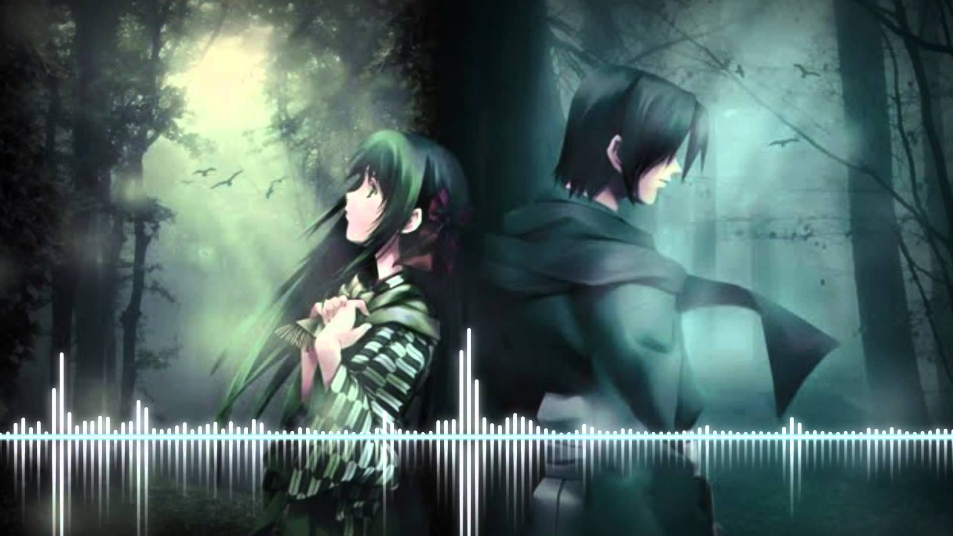 Pin On My Music Great wallpapers for anime lovers