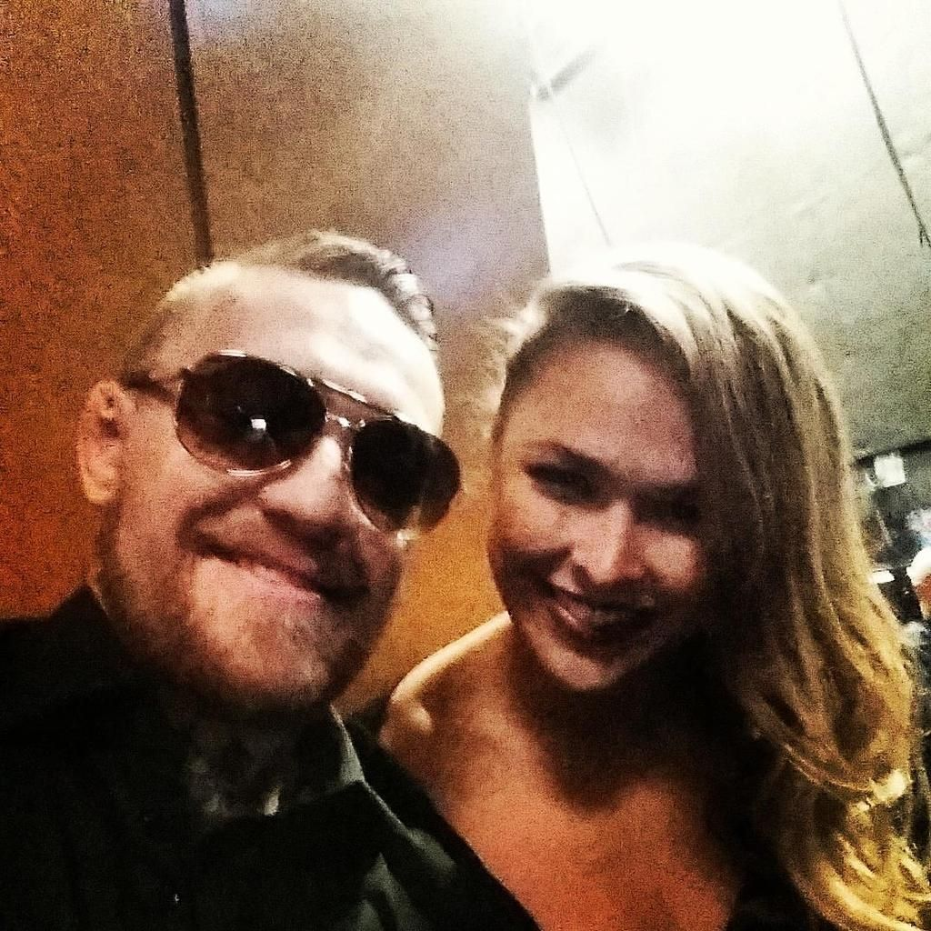 Selfie Ronda Rousey nudes (67 foto and video), Topless, Is a cute, Boobs, cleavage 2015
