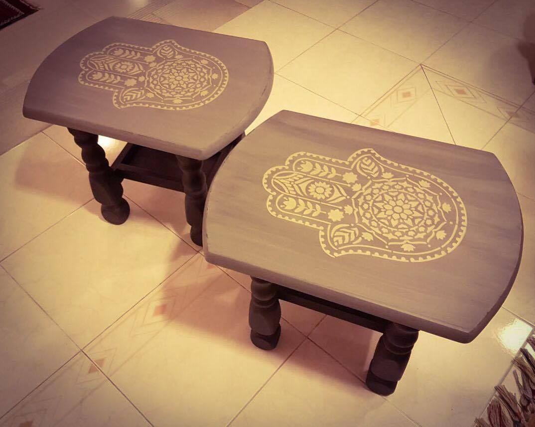 cutting edge furniture. Create Cutting Edge Furniture