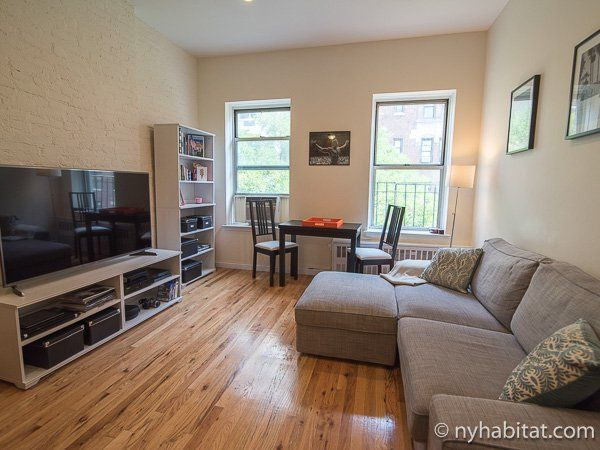 New York Apartment 1 Bedroom Apartment Rental In Upper East Side Ny 16539 Furnished Apartment One Bedroom Apartment New York Apartment