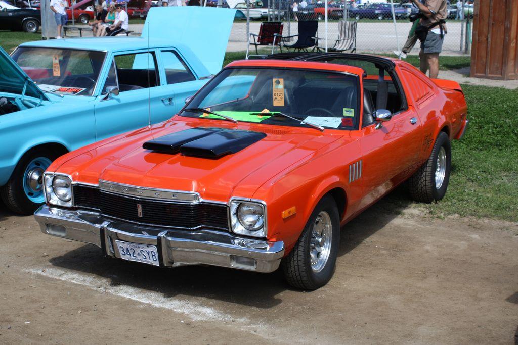 1977 dodge aspen r t dodge aspen mopar muscle cars classic cars muscle dodge aspen mopar muscle cars