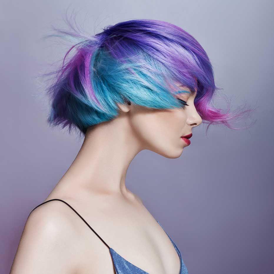 Future Hairstyle In 2020 Goddess Hairstyles Long Hair Girl Hair Premium