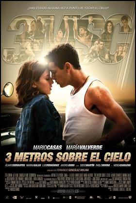 3msc film complet