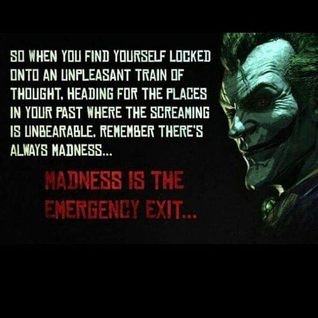 Pin By Jugal Dev On Enlightened Joker,