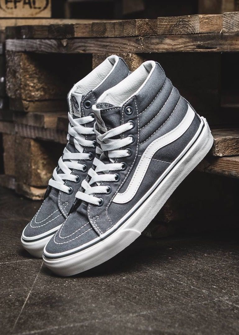 62f613ef224c Pin by Anthony Malto on Sneakers