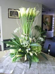 Resultado De Imagen Para Arreglos Florales Pinterest