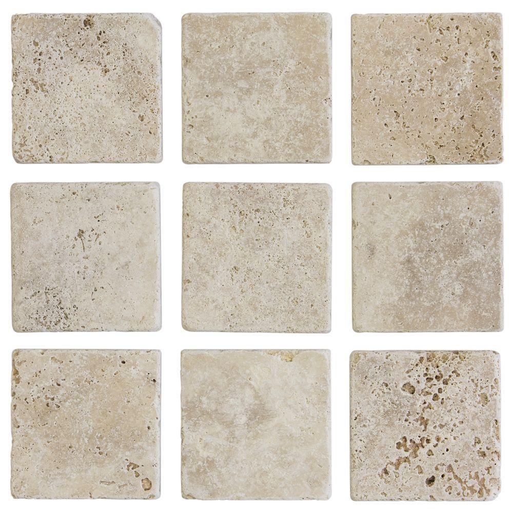 Access Denied Travertine Wall Tiles Wall Tiles Stone Tile Flooring