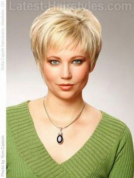 Short Textured Hairstyles For Women Short Haircuts With Bangs Short Hair With Bangs Short Hair Styles
