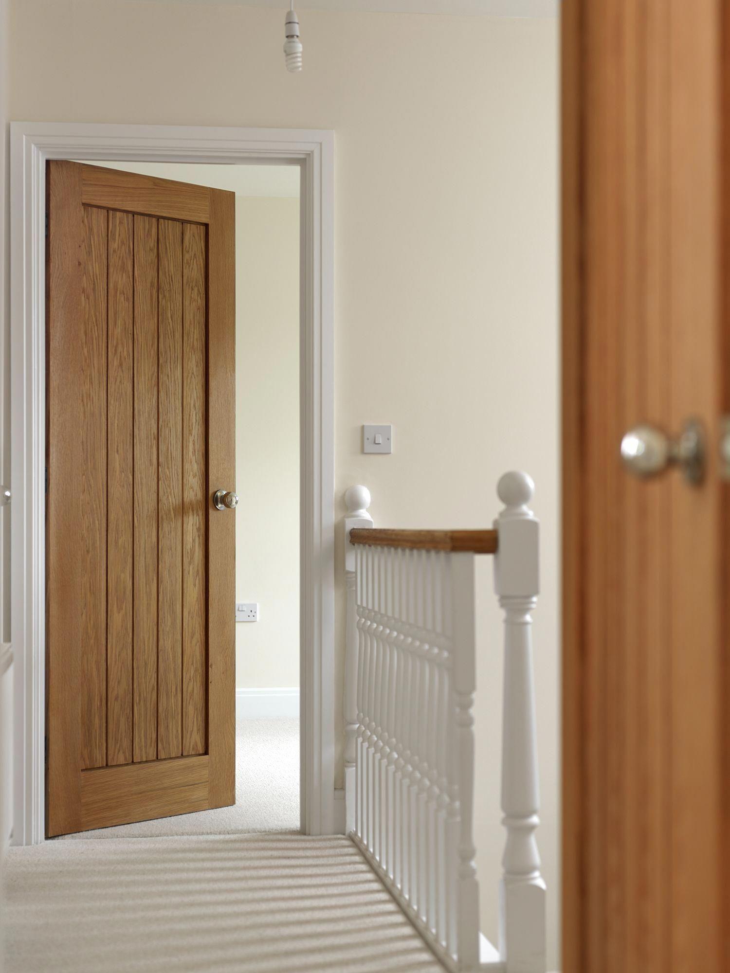 Glass Panel Doors | Pocket Door | Prehung Exterior Door